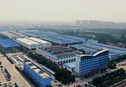 CLW SPECIAL AUTOMOBILE CO., LTD.