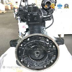6CT C260 260HP Diesel Engine for Truck