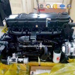 270HP Isde Diesel Engine 6.7L Truck Parts