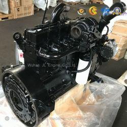 230HP 8.3L Diesel Engine 6CT Engine for Truck