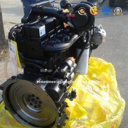 6ctaa8.3-C215 160kw Diesel Engine 8.3L Type 6CT