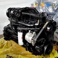 C240 6CT8.3 Diesel Engine 6ctaa8.3-C240 179kw