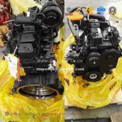 6bt C180 Diesel Engine 180HP