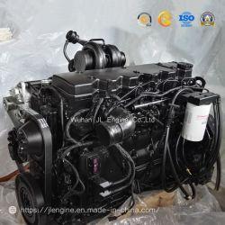 Qsb6.7-C180 132kw Diesel Engine Assy 180HP