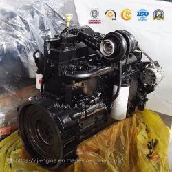C260 6CT 8.3L Truck Diesel Engine Assy 260HP for Cummins