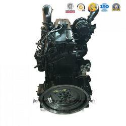 Qsl9 Engine 250HP fo