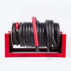 Hot Sale Steel Fire Hose Reel Gear for Fire Truck