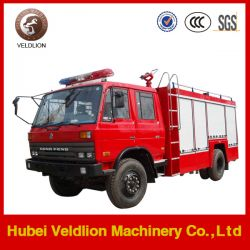 Dongfeng 7000liter F
