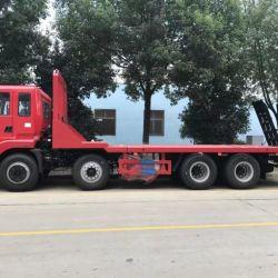 25 Ton Tipper/Dumper/Dumptruck for Sale/Mini Dump Truck/Mini Cargo T