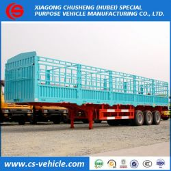 40FT Container Loadi