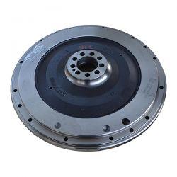 612600020338 Weichai Diesel Engine Parts Flywheel