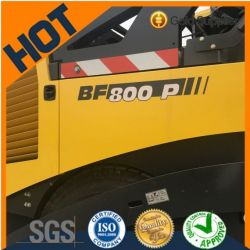 New Modle Bomag Paver Bf 800p High Quality 6-6.5m