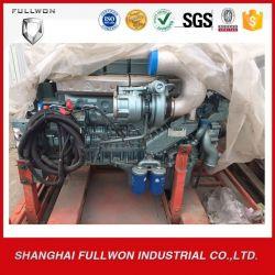 China Supplier Manuf