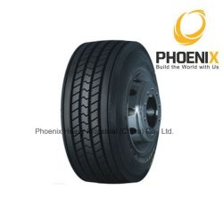 High Quality Koryo 200, 300 and 900 Series Tyres (315/80R22.5, 295/80R22.5, 12R22.5)