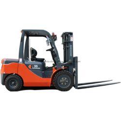 3.5ton Diesel 4-Whee