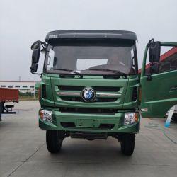 4X4 Mini Dump Truck, All-Wheel Dri