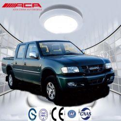 Isuzu Pickup 4X4 4jb Diesel