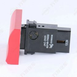 JAC Truck Cabin Parts Warning Switch 93749-7A000