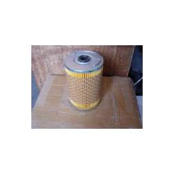 Fuel Filter for JAC