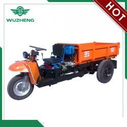 Diesel Engine China Famous Brand Three-Wheel Vehicle