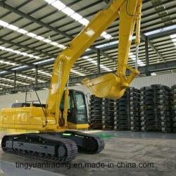 Overstock China 23to