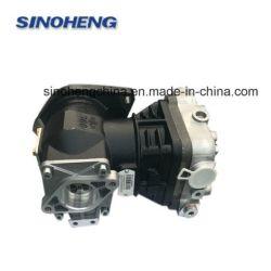 Air Compressor 61080