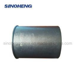 Engine Cylinder Line