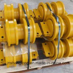 Shantui Bulldozer SD