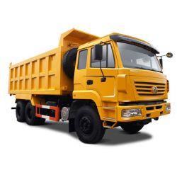 6X4 Tipper, Tipper Truck, Dumper T