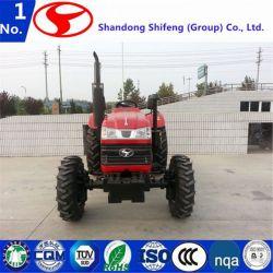 40 HP Agricultural Machinery Compact/Lawn/Diesel Farm/Farming/
