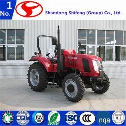 100HP Agriculture Machine Farm/Big/Diesel Farm/Lawn/Garden/Agr