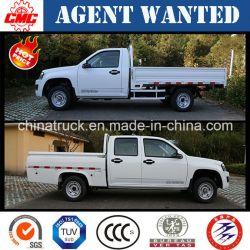 CMC 4X2 Single Cabine Pickup Pick up Truck
