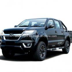 Rhd/LHD Diesel&Gasoline 4X4 off-Road Pickup Pick up Truck