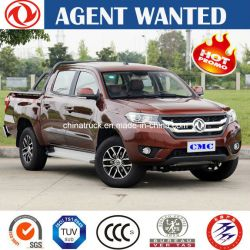 No. 1 Hot Selling Dongfeng 4X4 off-Road Pickup Pick up Cargo Truck
