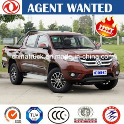 No. 1 Hot Selling Dongfeng 4X4 off-Road Pickup Pick up Truck