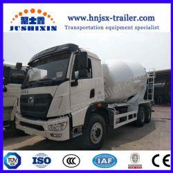Heavy Duty Truck 300