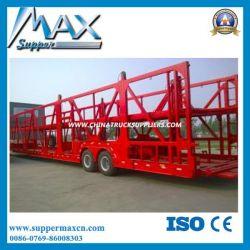 Car Transport Trailer, Car Carrier Trailer in Qatar