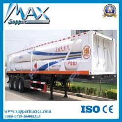 Cheap Price High Pressure Stainless Steel LPG Gas Storage LPG Tanks