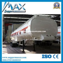 46 Tons Carbon Steel Material&Low Pressure LPG Gas Cylinder