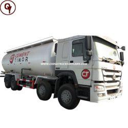 Heavy Duty Best Sino HOWO 20000 Liter Water Tank Truck Price f