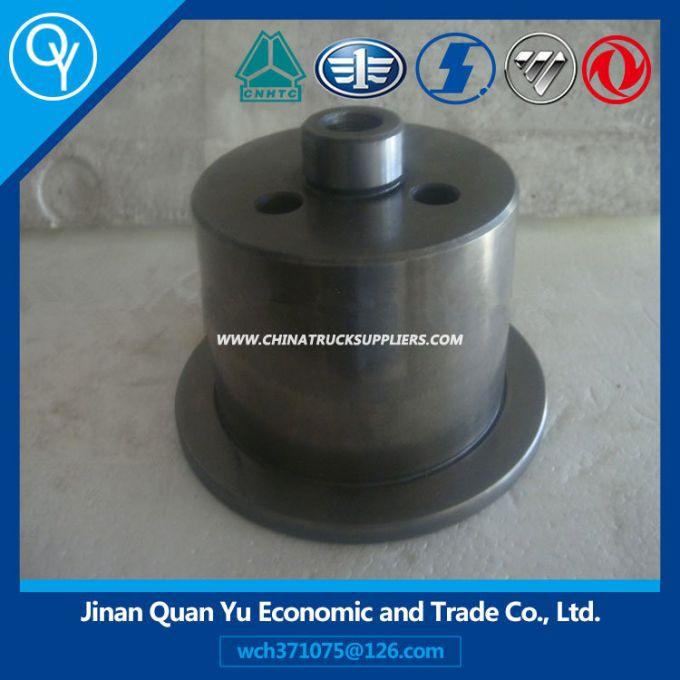 Intermediate Gear Shaft for Engine Part (VG1246050034)