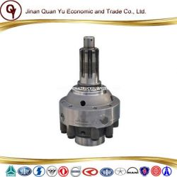 Sinotruck HOWO Truck Parts Transmission Differential (AZ9231320271)