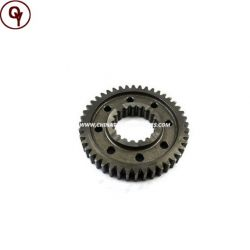 HOWO Truck Gearbox Spare Parts Reverse Gear Az2210040207