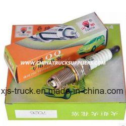 Chery Car Spark Plug for QQ/QQ3/QQ