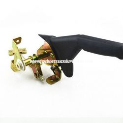 JAC Sedan SUV MPV Van Pickups Parking Brake Lever