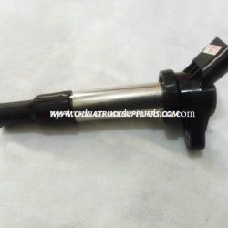JAC Sedan SUV MPV Van Pickups Ignition Coil