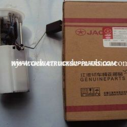 JAC Sedan SUV MPV Van Pickups Oil Pump