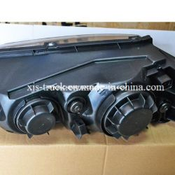 JAC Car SUV MPV Headlight