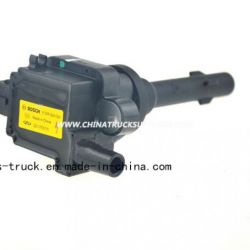Chery Ignition Coil for Chery Mini Van Karry