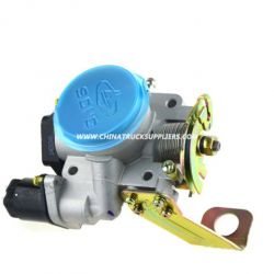 Chery Throttle Valve for Cowin Fulwin2